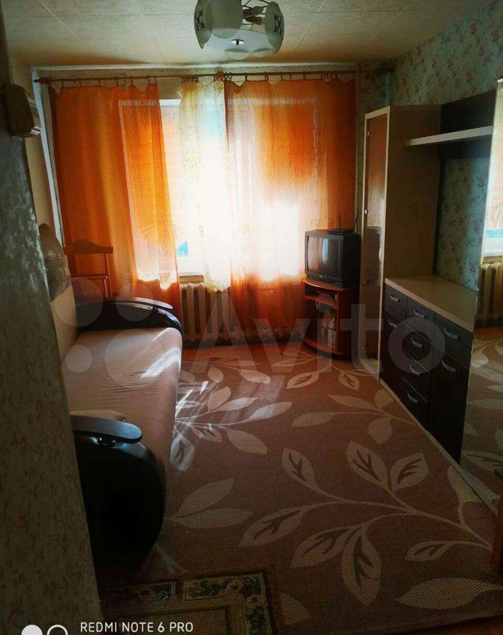 Аренда однокомнатной квартиры деревня Тимоново, Подмосковная улица 20, цена 14000 рублей, 2021 год объявление №1451504 на megabaz.ru