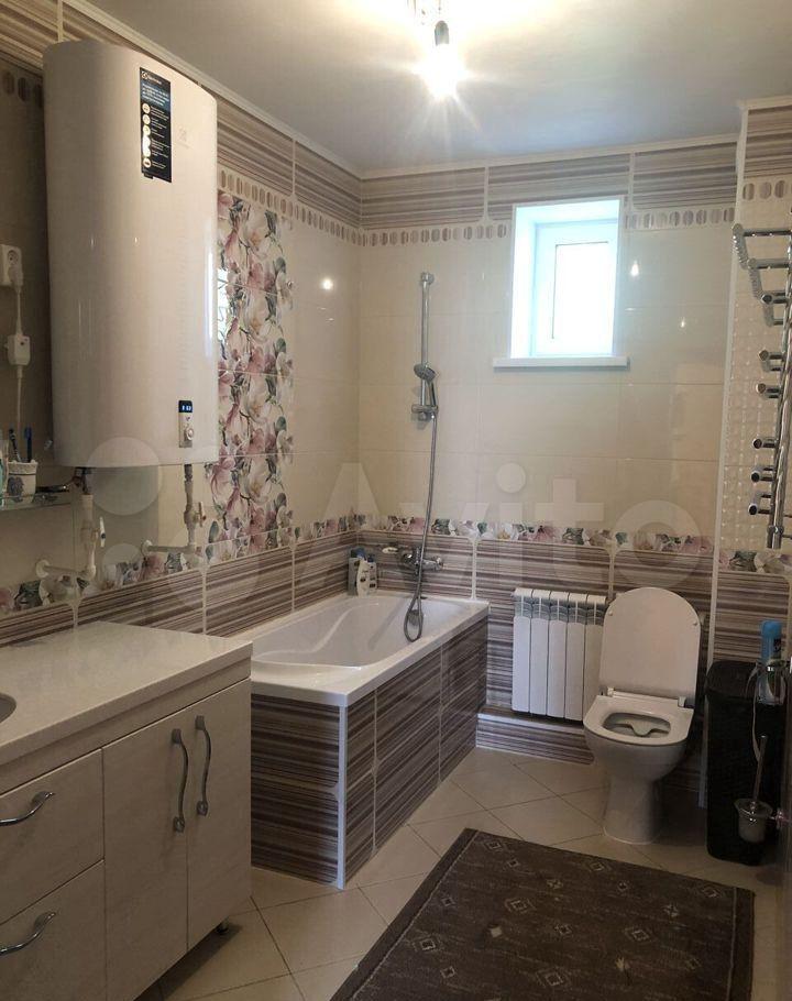 Продажа дома деревня Назарьево, Дачная улица 103, цена 9200000 рублей, 2021 год объявление №610556 на megabaz.ru