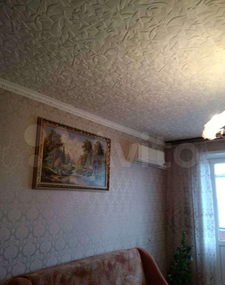 Продажа двухкомнатной квартиры деревня Демихово, Новая улица 9, цена 2900000 рублей, 2021 год объявление №624102 на megabaz.ru