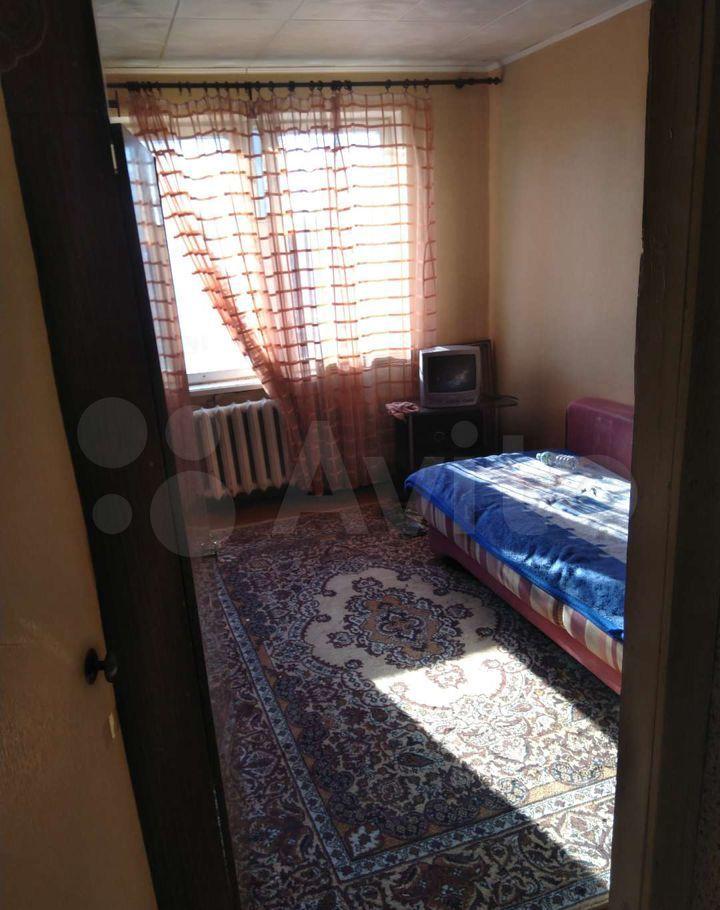 Аренда однокомнатной квартиры поселок Новый Городок, цена 15000 рублей, 2021 год объявление №1429151 на megabaz.ru