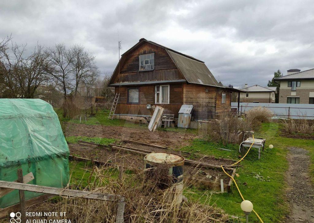 Аренда дома Истра, цена 16000 рублей, 2021 год объявление №1427427 на megabaz.ru