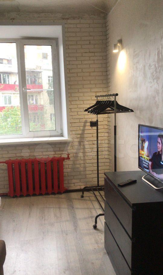 Аренда комнаты Королёв, улица Коминтерна 13, цена 15000 рублей, 2021 год объявление №1439346 на megabaz.ru