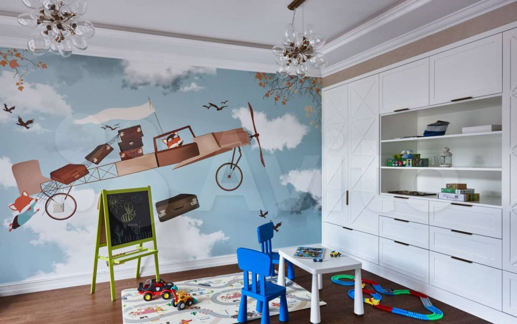Продажа дома деревня Писково, Парковая улица 73, цена 89900000 рублей, 2021 год объявление №699378 на megabaz.ru