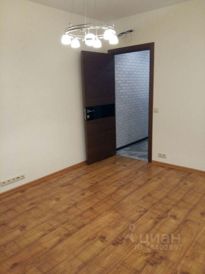 Продажа двухкомнатной квартиры Ивантеевка, метро ВДНХ, цена 8350000 рублей, 2021 год объявление №658598 на megabaz.ru