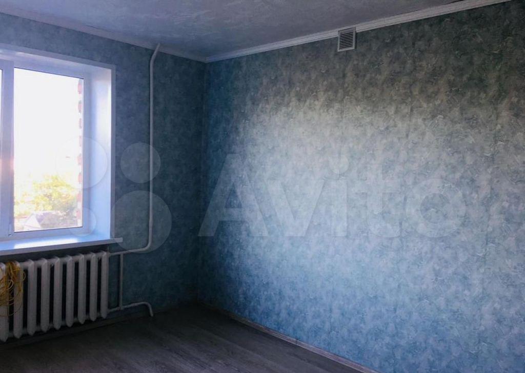 Аренда комнаты Можайск, улица Мира 1к1, цена 12000 рублей, 2021 год объявление №1427499 на megabaz.ru
