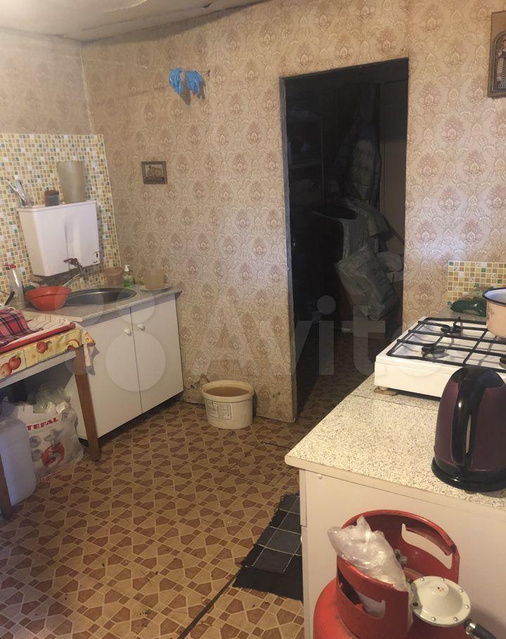 Продажа дома садовое товарищество Родник, цена 750000 рублей, 2021 год объявление №669240 на megabaz.ru