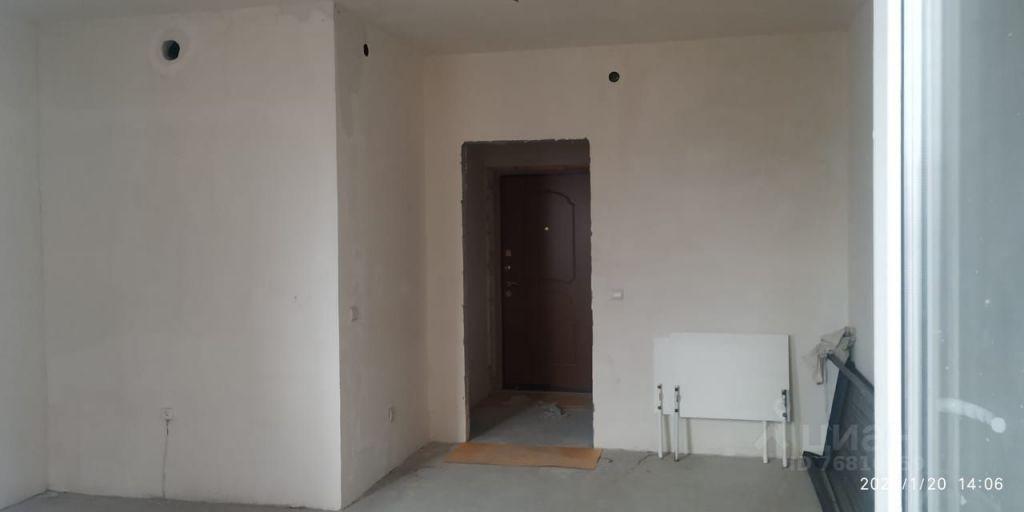 Продажа двухкомнатной квартиры Красноармейск, улица Морозова 14, цена 7250000 рублей, 2021 год объявление №660230 на megabaz.ru