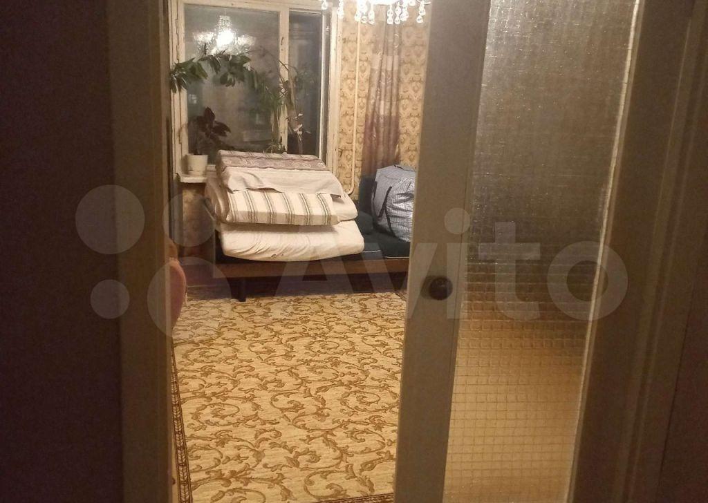 Аренда комнаты Лыткарино, цена 14000 рублей, 2021 год объявление №1427421 на megabaz.ru