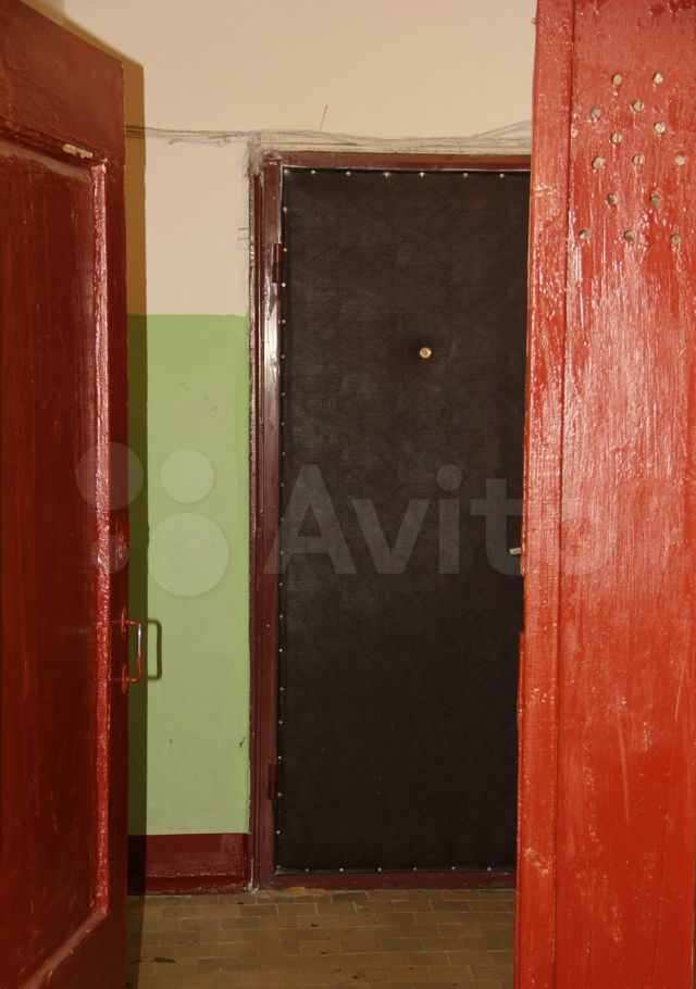 Продажа двухкомнатной квартиры Раменское, улица Гурьева 28, цена 6100000 рублей, 2021 год объявление №698420 на megabaz.ru