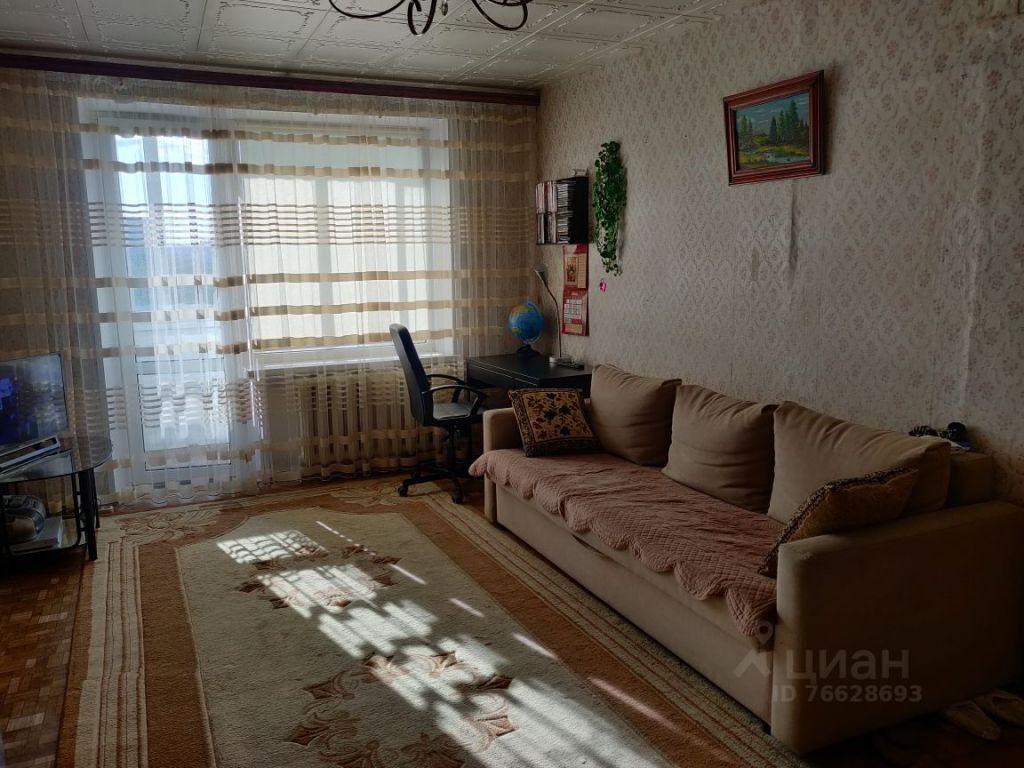 Аренда двухкомнатной квартиры Москва, метро Свиблово, улица Седова 6к2, цена 38000 рублей, 2021 год объявление №1427474 на megabaz.ru