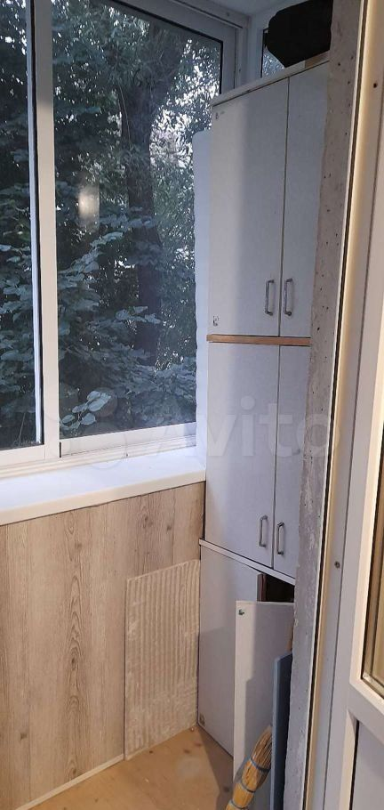 Аренда двухкомнатной квартиры село Ильинское, Бригадная улица 77, цена 17000 рублей, 2021 год объявление №1459121 на megabaz.ru