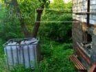 Продажа дома Кашира, цена 3400000 рублей, 2021 год объявление №660447 на megabaz.ru