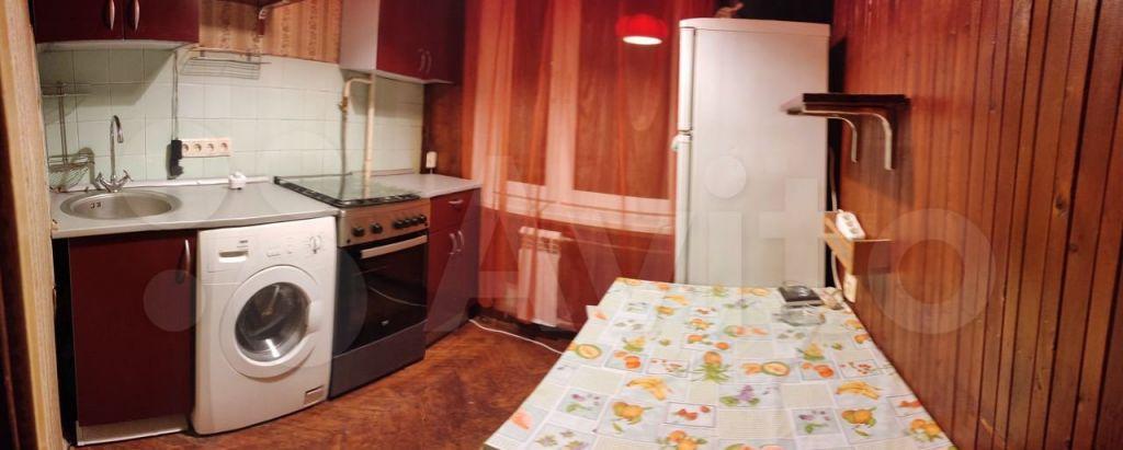 Продажа двухкомнатной квартиры Москва, метро Печатники, Шоссейная улица 58к1, цена 10500000 рублей, 2021 год объявление №656566 на megabaz.ru