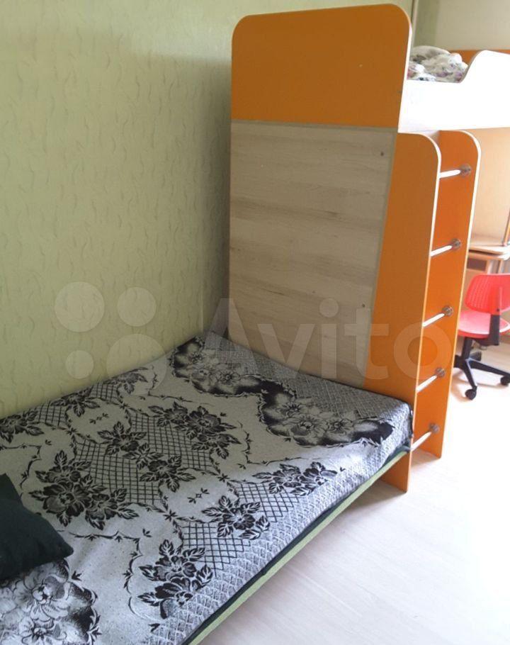 Аренда комнаты Москва, метро Сокол, 2-й Балтийский переулок 4, цена 18000 рублей, 2021 год объявление №1429132 на megabaz.ru
