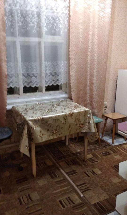 Аренда дома село Алабушево, цена 25000 рублей, 2021 год объявление №1453935 на megabaz.ru