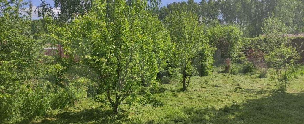 Продажа дома деревня Кузяево, цена 1650000 рублей, 2021 год объявление №570746 на megabaz.ru