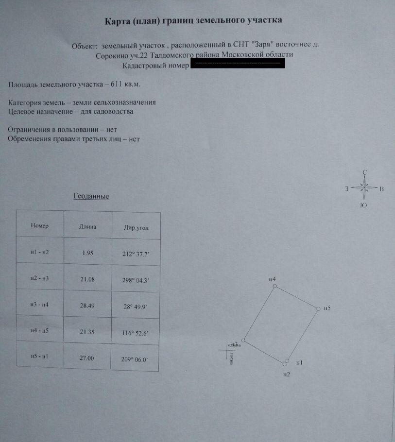 Продажа дома садовое товарищество Заря, цена 250000 рублей, 2020 год объявление №438729 на megabaz.ru