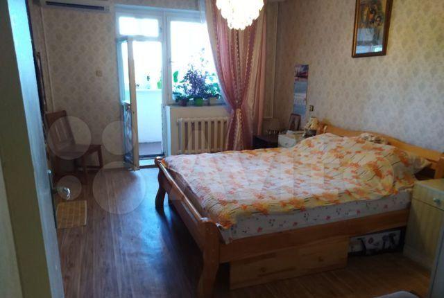 Продажа двухкомнатной квартиры село Ершово, цена 5650000 рублей, 2021 год объявление №521464 на megabaz.ru