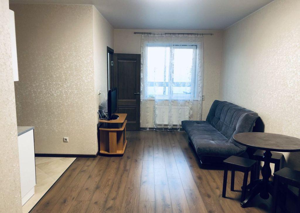 Аренда двухкомнатной квартиры деревня Пирогово, улица Ильинского 5, цена 26000 рублей, 2020 год объявление №1182887 на megabaz.ru