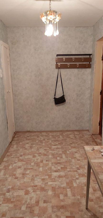 Продажа трёхкомнатной квартиры деревня Березняки, цена 3500000 рублей, 2021 год объявление №525552 на megabaz.ru