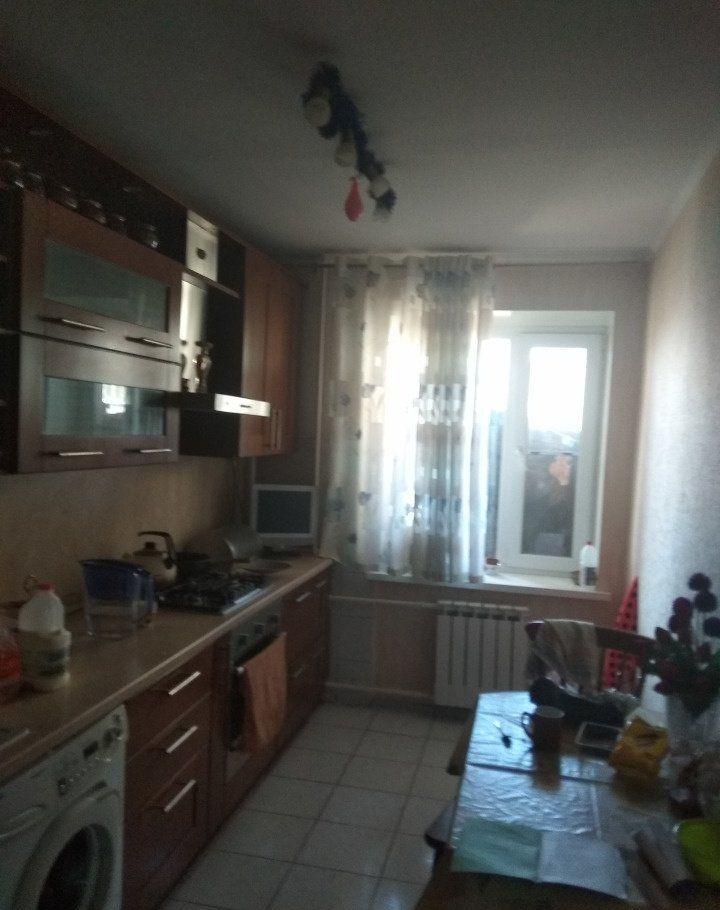 Аренда комнаты Голицыно, Советская улица 60, цена 15000 рублей, 2021 год объявление №1035059 на megabaz.ru