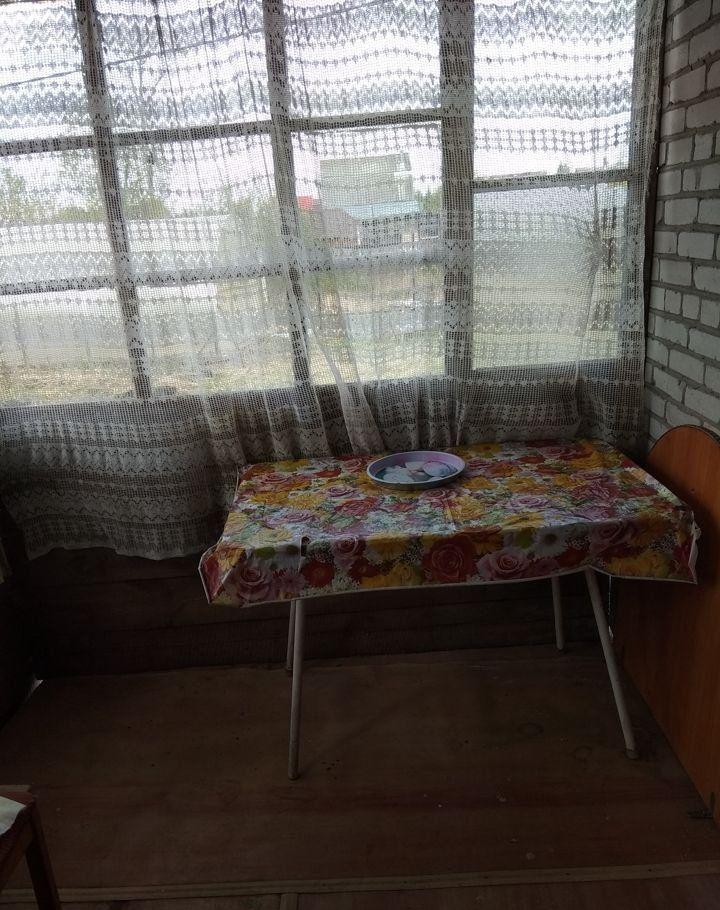 Продажа дома садовое товарищество Союз, 15-я Южная улица, цена 250000 рублей, 2020 год объявление №381844 на megabaz.ru