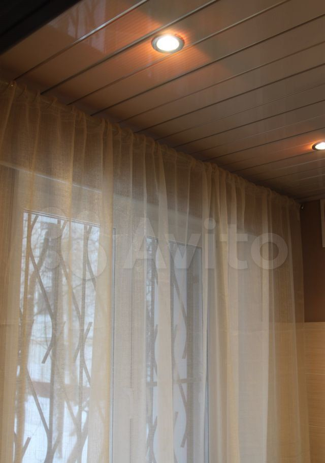 Аренда однокомнатной квартиры Москва, метро Октябрьское поле, улица Маршала Тухачевского 22к1, цена 38000 рублей, 2021 год объявление №1427812 на megabaz.ru