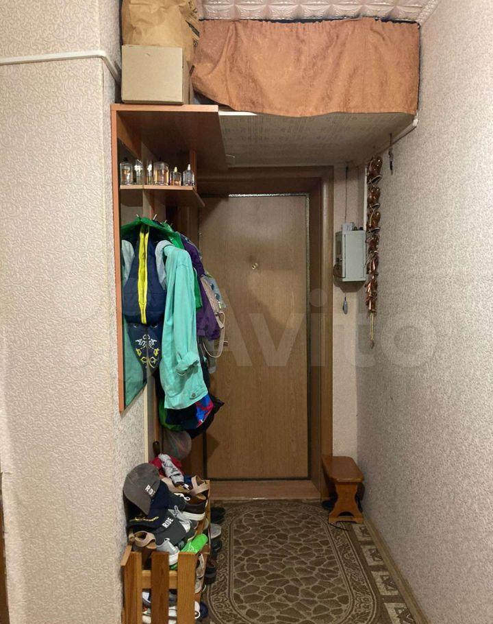 Продажа двухкомнатной квартиры село Середа, цена 2000000 рублей, 2021 год объявление №684818 на megabaz.ru