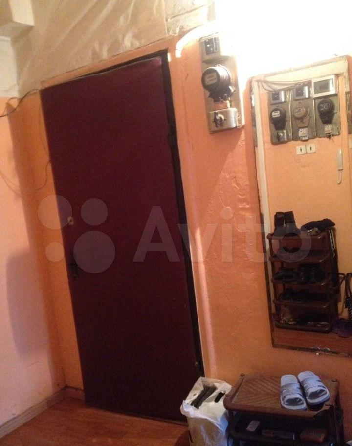 Аренда комнаты Люберцы, метро Жулебино, цена 15000 рублей, 2021 год объявление №1427886 на megabaz.ru