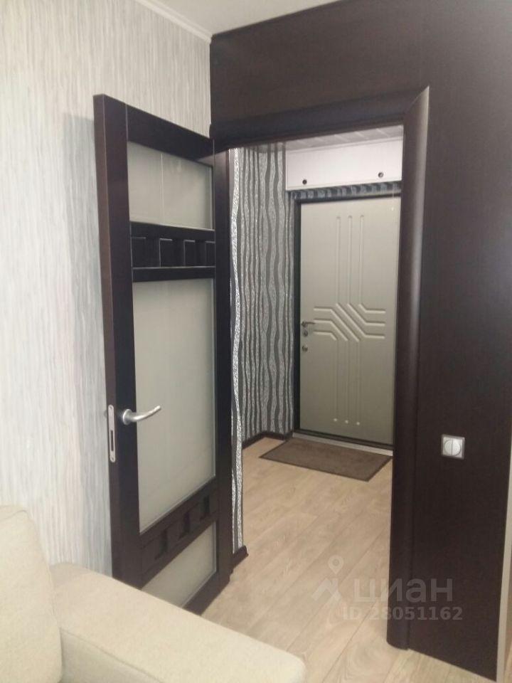Продажа однокомнатной квартиры Москва, метро Римская, Вековая улица 5, цена 11900000 рублей, 2021 год объявление №656745 на megabaz.ru