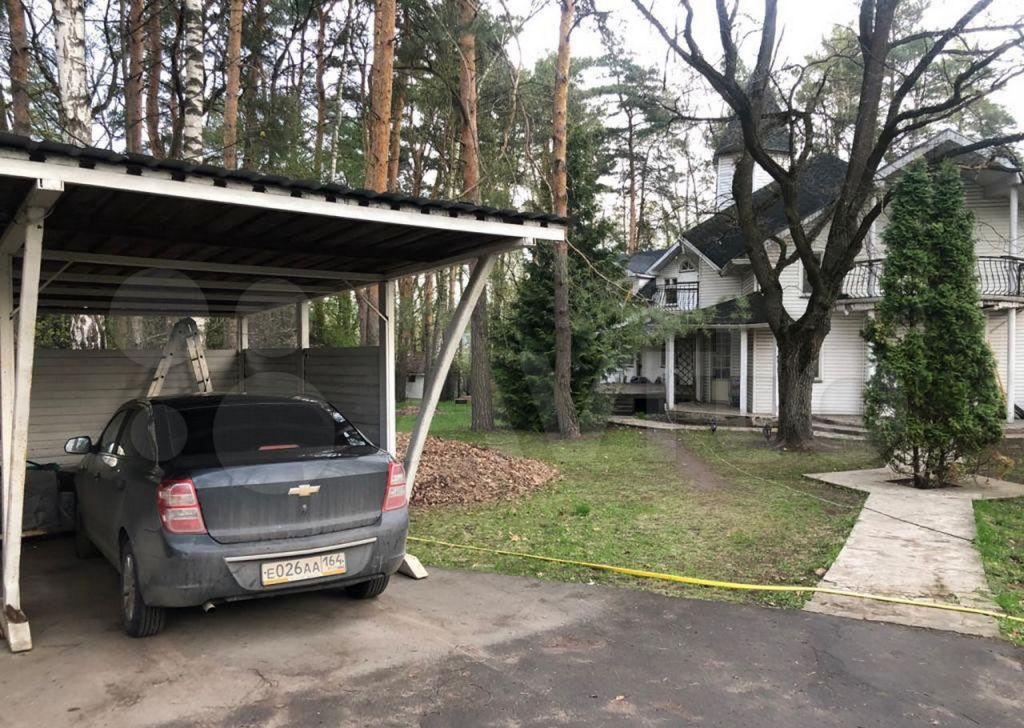 Аренда комнаты деревня Жуковка, цена 20000 рублей, 2021 год объявление №1349747 на megabaz.ru