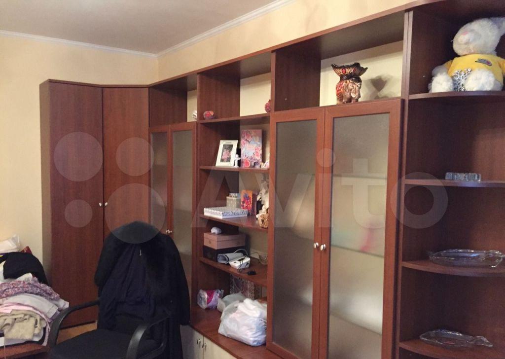 Аренда однокомнатной квартиры Черноголовка, Школьный бульвар 18, цена 20000 рублей, 2021 год объявление №1427926 на megabaz.ru