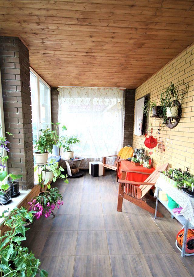 Продажа дома Москва, цена 10500000 рублей, 2021 год объявление №659002 на megabaz.ru