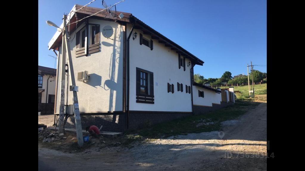 Аренда дома село Ильинское, цена 50000 рублей, 2021 год объявление №1426282 на megabaz.ru