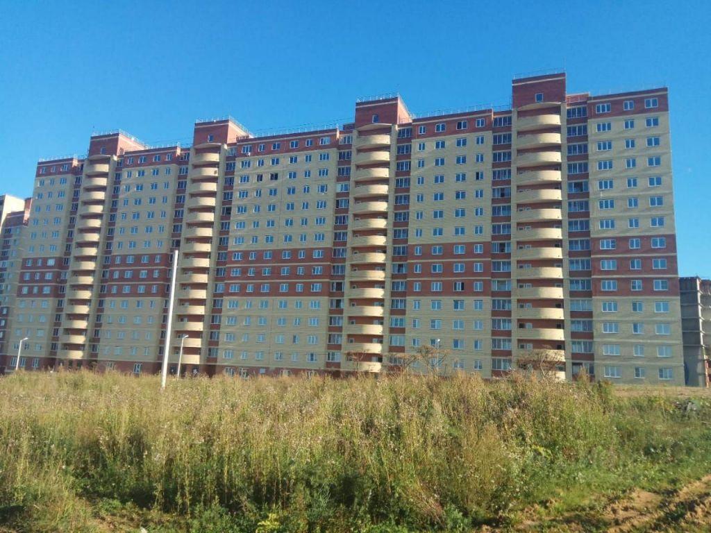Аренда двухкомнатной квартиры деревня Целеево, улица Пятиречье 4Б, цена 25000 рублей, 2021 год объявление №1410702 на megabaz.ru