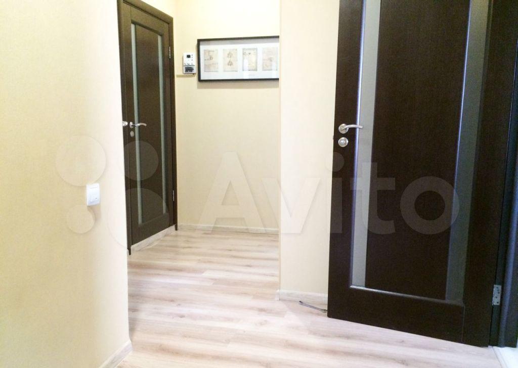 Продажа дома СНТ Ручеёк, цена 19500000 рублей, 2021 год объявление №656776 на megabaz.ru