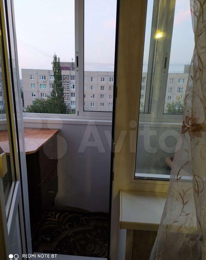 Аренда двухкомнатной квартиры Воскресенск, улица Зелинского 12, цена 20000 рублей, 2021 год объявление №1430042 на megabaz.ru