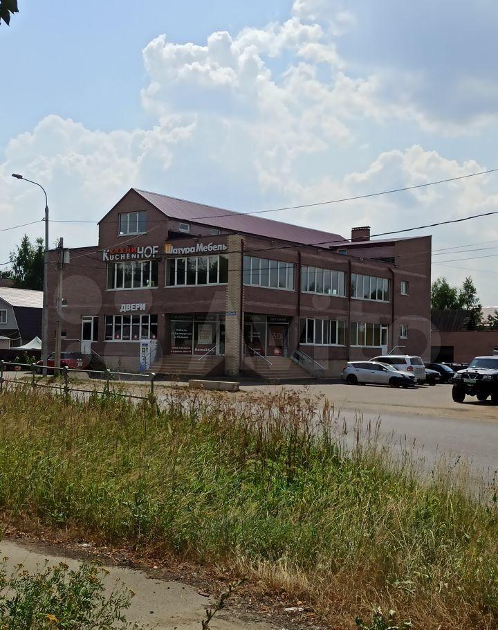Продажа дома деревня Павлино, цена 165000000 рублей, 2021 год объявление №651662 на megabaz.ru