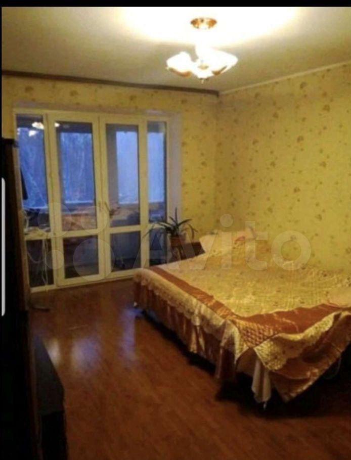 Продажа двухкомнатной квартиры село Павловская Слобода, улица Стадион 2, цена 8000000 рублей, 2021 год объявление №678471 на megabaz.ru