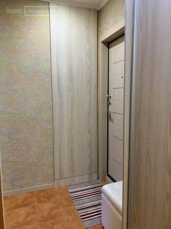 Продажа двухкомнатной квартиры Москва, Череповецкая улица 4, цена 12000000 рублей, 2021 год объявление №659527 на megabaz.ru