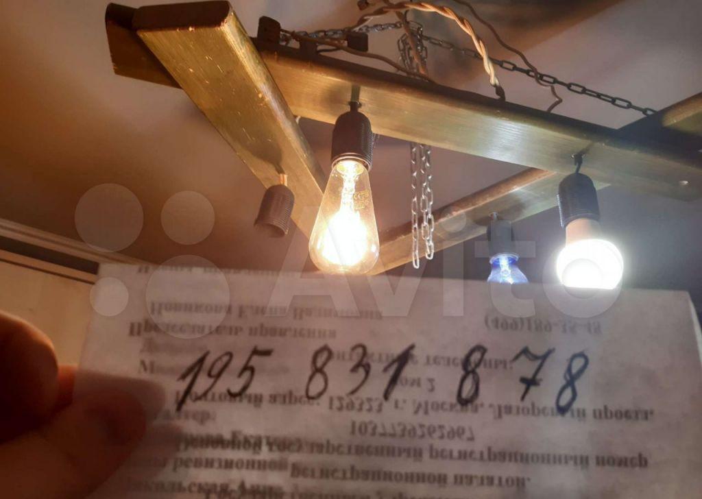 Аренда однокомнатной квартиры Москва, метро Ботанический сад, Лазоревый проезд 2, цена 35000 рублей, 2021 год объявление №1482827 на megabaz.ru