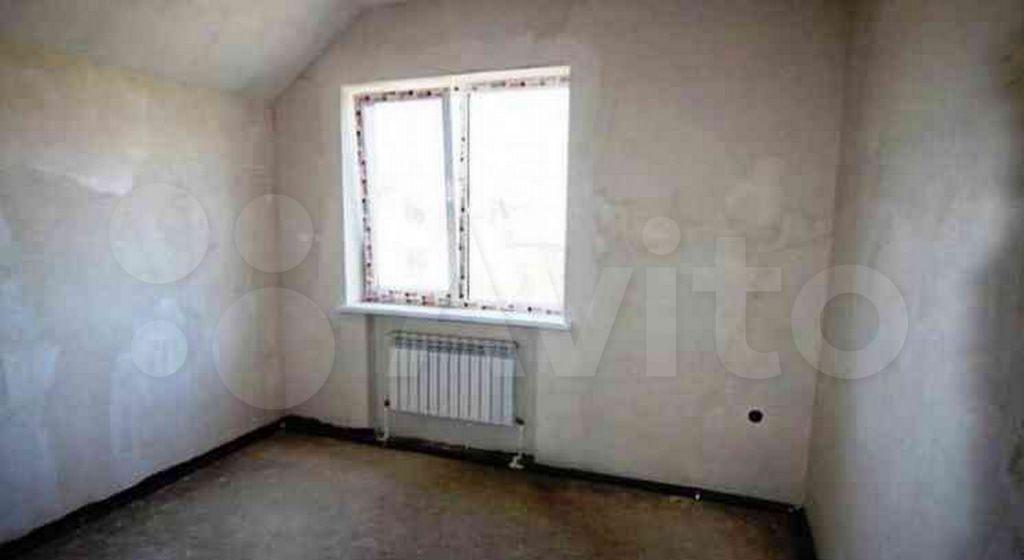 Продажа дома посёлок Электроизолятор, цена 4700000 рублей, 2021 год объявление №657010 на megabaz.ru