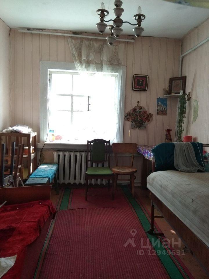 Продажа дома деревня Горки, метро Тушинская, цена 3000000 рублей, 2021 год объявление №640375 на megabaz.ru