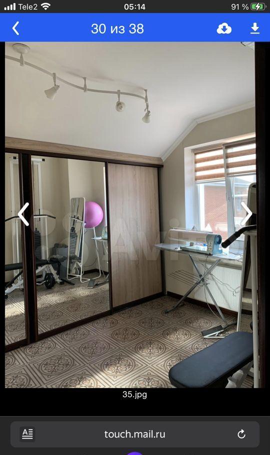 Продажа дома СНТ Ручеёк, Весенняя улица, цена 25000000 рублей, 2021 год объявление №659353 на megabaz.ru