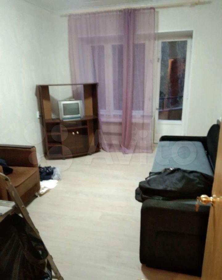 Аренда комнаты поселок Сосны, цена 15000 рублей, 2021 год объявление №1283700 на megabaz.ru