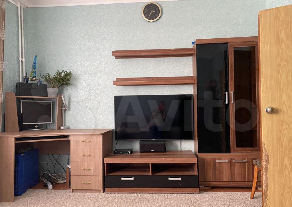 Аренда двухкомнатной квартиры Лыткарино, Комсомольская улица 9, цена 24000 рублей, 2021 год объявление №1481446 на megabaz.ru