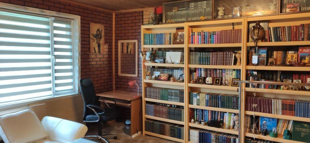 Продажа дома деревня Петелино, цена 17000000 рублей, 2021 год объявление №657150 на megabaz.ru