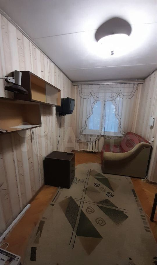 Аренда двухкомнатной квартиры Москва, метро Сокол, улица Приорова 4, цена 40000 рублей, 2021 год объявление №1428229 на megabaz.ru