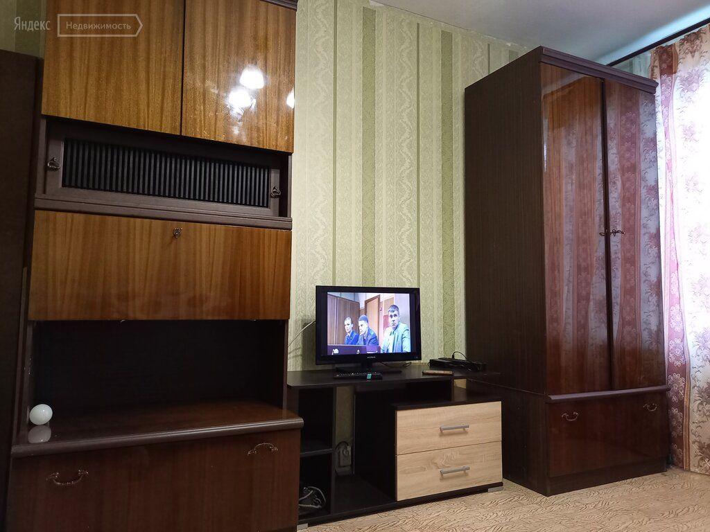 Аренда комнаты Москва, метро Щелковская, 16-я Парковая улица 35, цена 15000 рублей, 2021 год объявление №1475428 на megabaz.ru