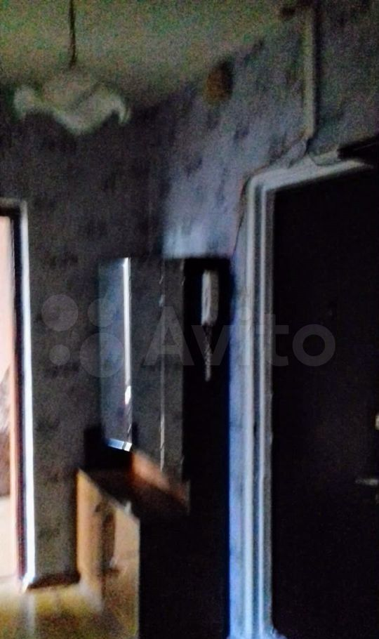 Аренда двухкомнатной квартиры Москва, метро Митино, Митинская улица 43, цена 38000 рублей, 2021 год объявление №1428604 на megabaz.ru